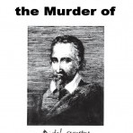 33 Books on the Murder of Michael Servetus
